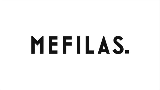 MEFILAS inc.