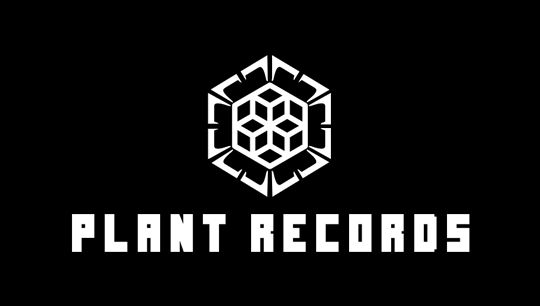 PLANT RECORDS / オフィシャルサイト