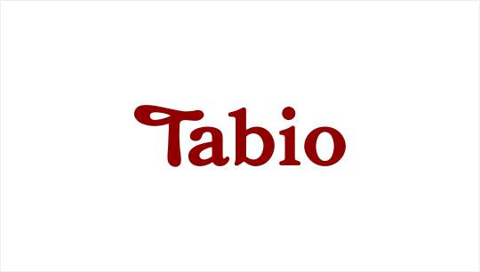 Tabio / コーポレートサイト