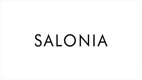 I-ne / SALONIA