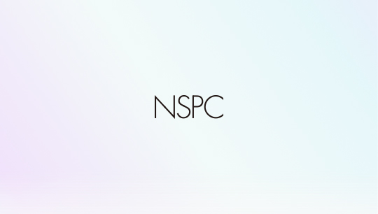 日本SPセンター / コーポレート・リクルートサイト