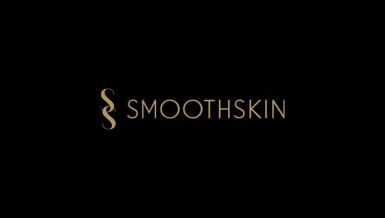 CyDen / SMOOTHSKIN