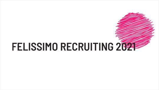 FELISSIMO / 採用サイト2021
