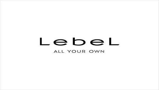 タカラベルモント / LebeL